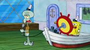 Mutiny on the Krusty 052
