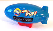SpongeBob-Matchbox-Mrs-Puff-blimp