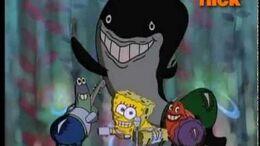 SpongeBob_(Italian)_-_Ripped_Pants