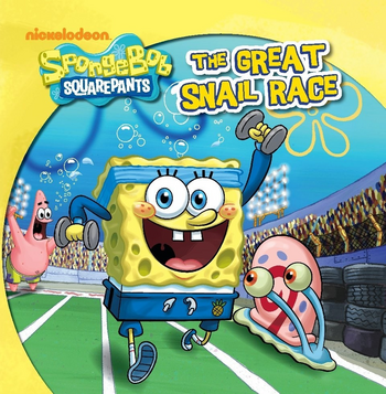 Reprint cover (hardcover)