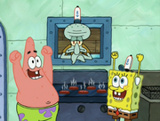 The Two Faces of Squidward 05.png