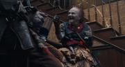 1 ZombiesDancing 6