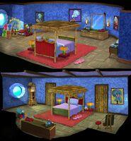 Sb3squidwardhouse