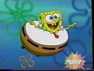2004-11-27 1630pm SpongeBob SquarePants