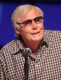 Adam West by Gage Skidmore.jpg