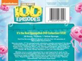 The First 100 Episodes