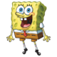 SpongeBob stock art.png