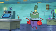 The Krusty Bucket 044