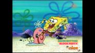2020-07-05 0830am SpongeBob SquarePants