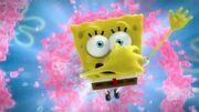 SpongeBob SquarePants 4-D The Great Jelly Rescue! Trailer