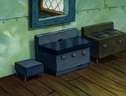 Krusty Krab Training Video 002