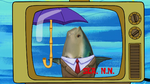 Mutiny on the Krusty 001