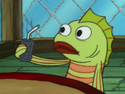 Pickles 096