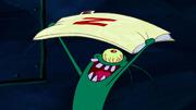 The SpongeBob SquarePants Movie 075
