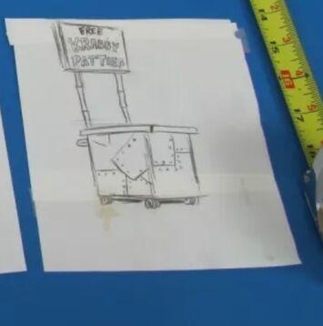 Free Krabby Patties Stand sketch.jpg