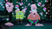 The SpongeBob SquarePants Movie 335