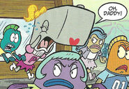 Comics-1-Pearl-crying