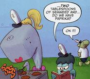 Comics-54-fry-cook-Pearl