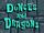 Недотёпы и драконы