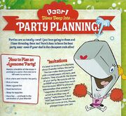 Pearl's-guide-to-parties