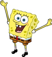 SBtk.SpongeBob.022.spot