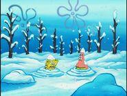 SpongeBob Music- Gametime