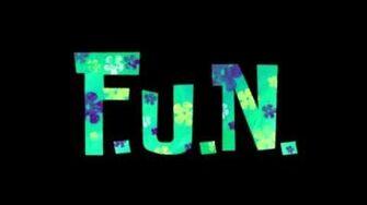 SpongeBob_SquarePants_Song_The_F.U.N._Song