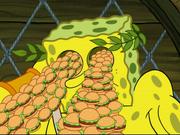 SpongeGod 010