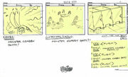 All That Glitters storyboard-4