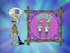 Astrology with Squidward - Gemini.png