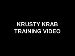 Krusty Krab Training Video title card.png