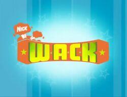WACK Nickelodeon (event).jpg