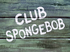 Club SpongeBob title card.png