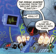 Comics-14-Karen-helps-Plankton