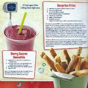 Karen-smoothie-and-fries-recipe