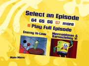 Episode 67