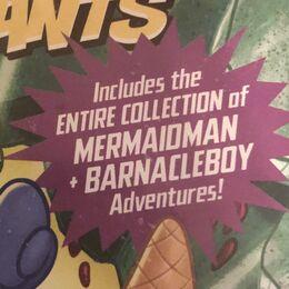 Mermaidman Sticker.jpg