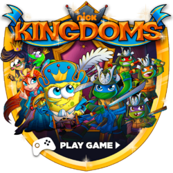 Nick Kingdoms logo button.png