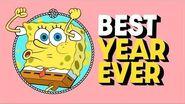 SpongeBob SquarePants September 2019 promo - Nickelodeon-0