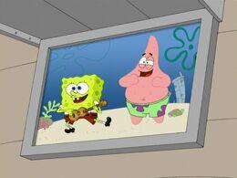 Spongebob Patrick Family Guy.jpg
