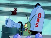Goo Goo Gas 152