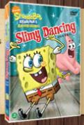Slimy Dancing (DVD)