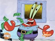 2005-09-23 1900pm SpongeBob SquarePants