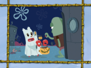 Friend or Foe? Plankton and Krabs gallery-7