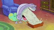 Goodbye, Krabby Patty 296
