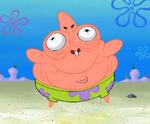 Patrick 5
