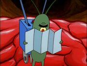 Plankton! 088