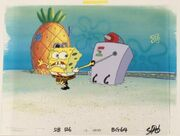 Reef Blower Sponge4