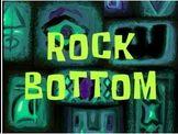 Rock Bottom Title Card.jpg