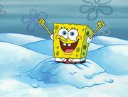 Snowball Effect 118